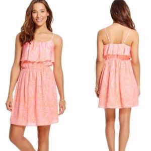 Lilly Pulitzer for Target Flounce Dress